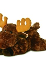 """Aurora Flopsie-Moose 12"""""""