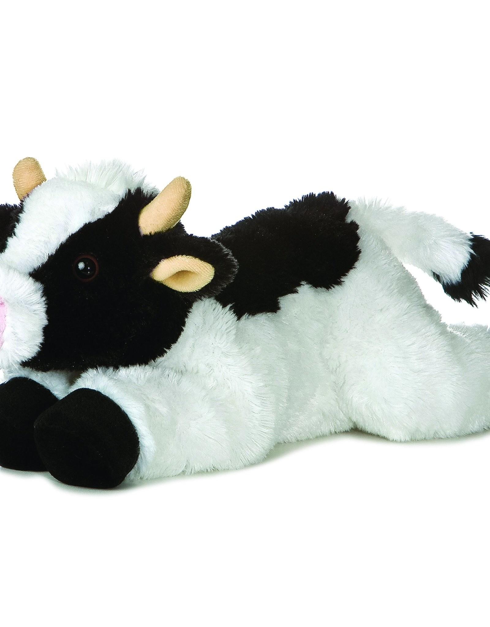 """Aurora Flopsie-May Bell Cow12"""""""