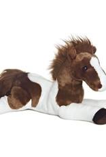 """Aurora Flopsie-Tola Horse 12"""""""