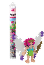 Plus Plus Plus-Plus Tube - Fairy