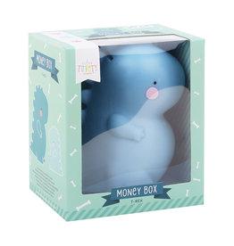 Little Lovely Money Box: T-Rex