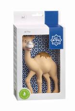 Sophie la Girafe Al'Thir the Camel