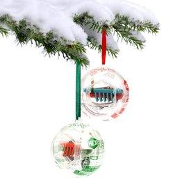 HEXBUG Hex bug Nano Christmas Decoration