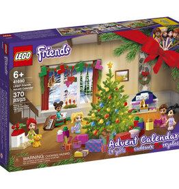 LEGO 41690 LEGO® Friends Advent Calendar V39