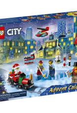LEGO 60303 LEGO® City Advent Calendar V39