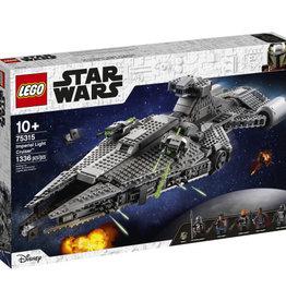 LEGO 75315 Imperial Light Cruiser# V39