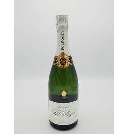 Pol Roger Reserve NV Champagne