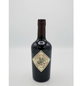 Barnard Griffin Syrah Port Columbia Valley 500ml 2018
