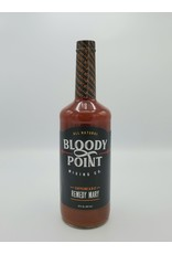Bloody Point Remedy Mary 1 liter