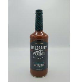 Bloody Point Coastal Mary 1 liter