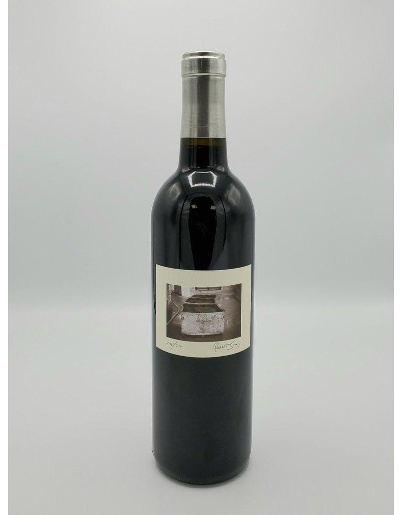 Robert Sinskey POV Bordeaux Blend Carneros 2015