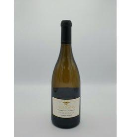 Alexana Terroir Series Chardonnay 2016