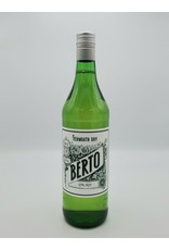 Kermit Lynch Wine Merchant Berto Dry Vermouth