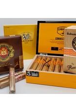 Montecristo  White Series Toro 6x54 Cigar 13.99