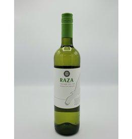 Raza Vinho Verde Branco 2019