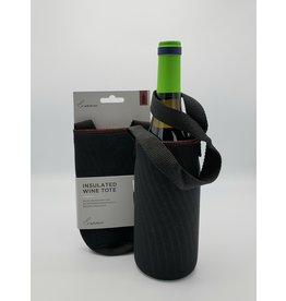 Rabbit Insulated Wine Tote