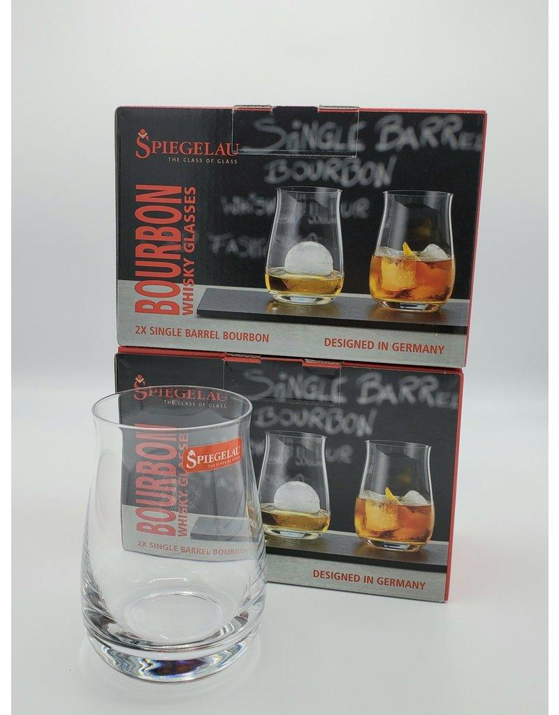 Spiegelau Spiegelau Bourbon Glass s/2