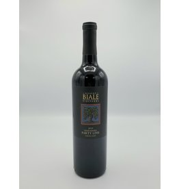 Robert Biale Party Line Zinfandel 2019
