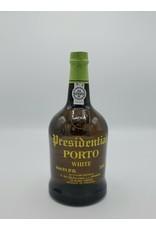 Presidential White Porto NV