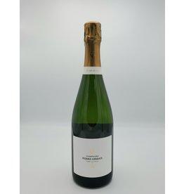 Pierre Gerbais Champagne Brut Grains de Celles NV