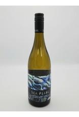 Sea Pearl Sauvignon Blanc 2019