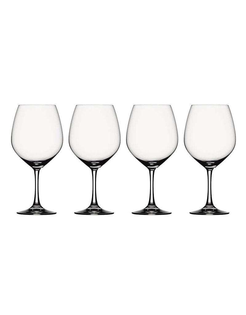 Spiegelau Spiegelau Vino Grande set / 4