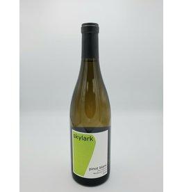 Skylark Pinot Blanc Orsi Vineyard 2018