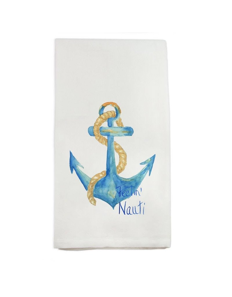 MFC Dishtowel Collection