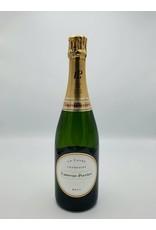 Laurent-Perrier La Cuvee Champagne Brut NV