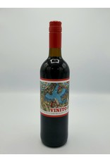 Vinito Sangria NV
