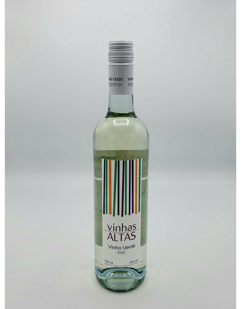 Vinhas Altas Vinho Verde