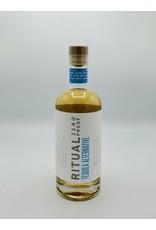 Ritual Zero Proof Tequila Alternative