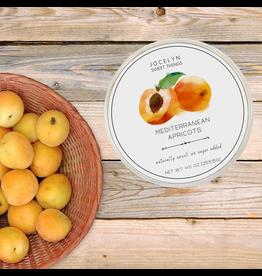 Jocelyn Jocelyn & Co Mediterranean Apricots