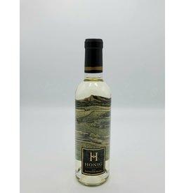 Honig Sauvignon Blanc 2019 375ml