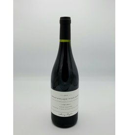 Mary Taylor Marine Descombes Beaujolais-Villages 2018