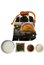 Verve Culture Thai for Two - Organic Panang Curry