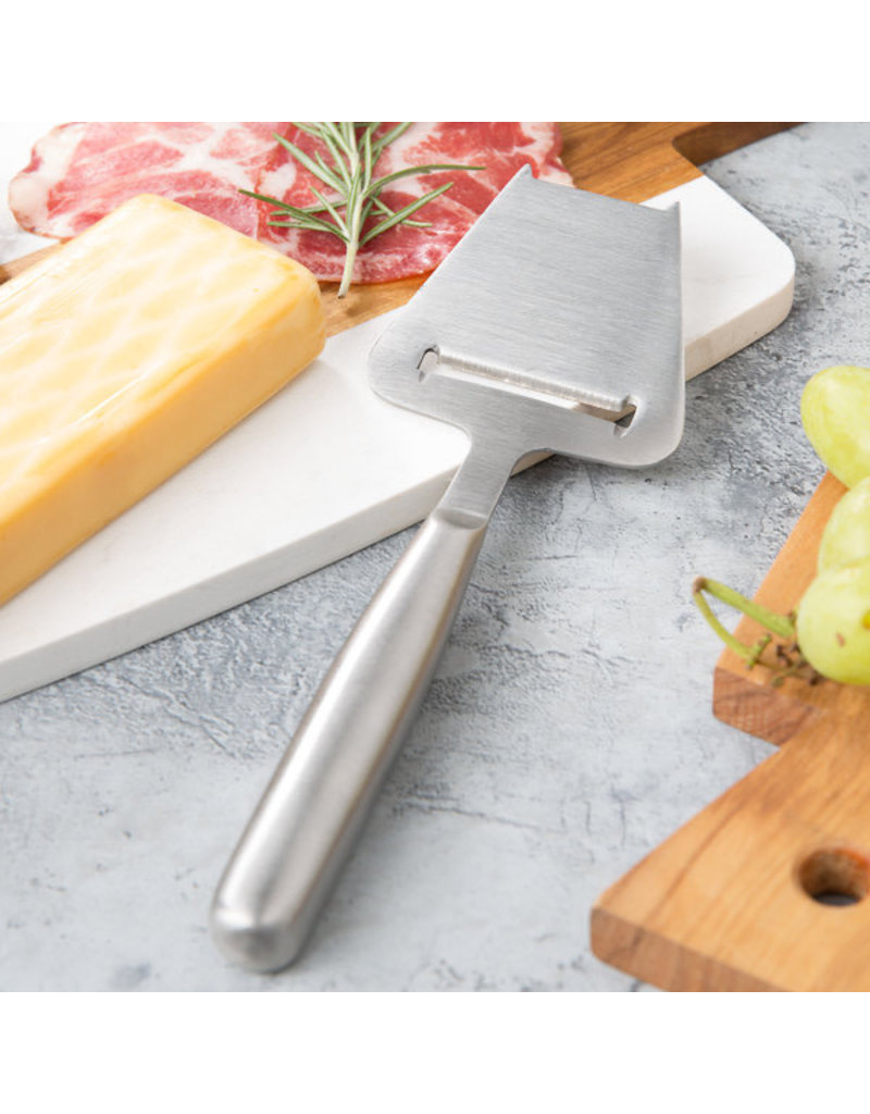"""Stainless Steel Cheese Plane 8 1/2"""""""