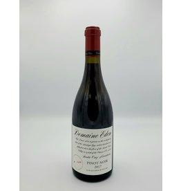 Domaine Eden Pinot Noir Santa Cruz Mountains 2017