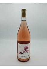 Alma de Cattleya Pinot Noir Rose Sonoma County 2020
