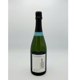 Lancelot-Pienne Accord Majeur Brut NV Champagne