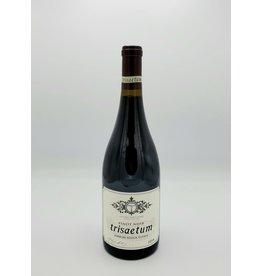 Trisaetum Estate Pinot Noir Ribbon Ridge 2018