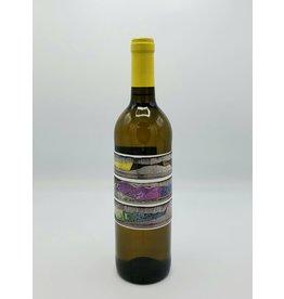 Vinaccio Bianco 2016