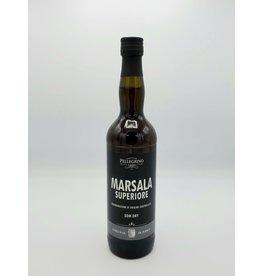 Cantine Pellegrino Marsala Superiore Dry