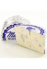 Maytag Blue Cheese 7.5oz