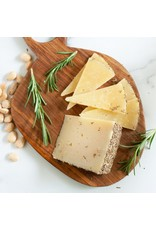 Malagon with Rosemary Cheese 7.5oz