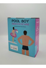 Pool Boy Rosé 3L BIB