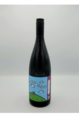 Cochonnet Gamay 2019 1 Liter