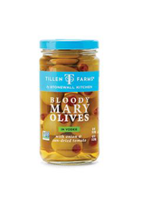 Tillen Farms Bloody Mary Olives