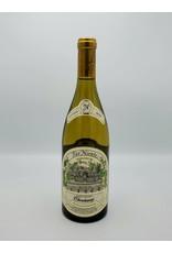 Far Niente Chardonnay Napa 2018