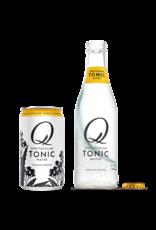Q Tonic 6.7oz